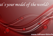 Model_of_the_world